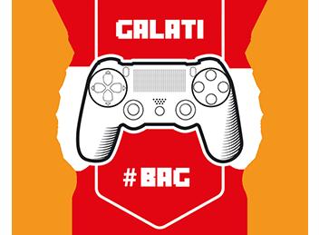 sigla-logo-BAG