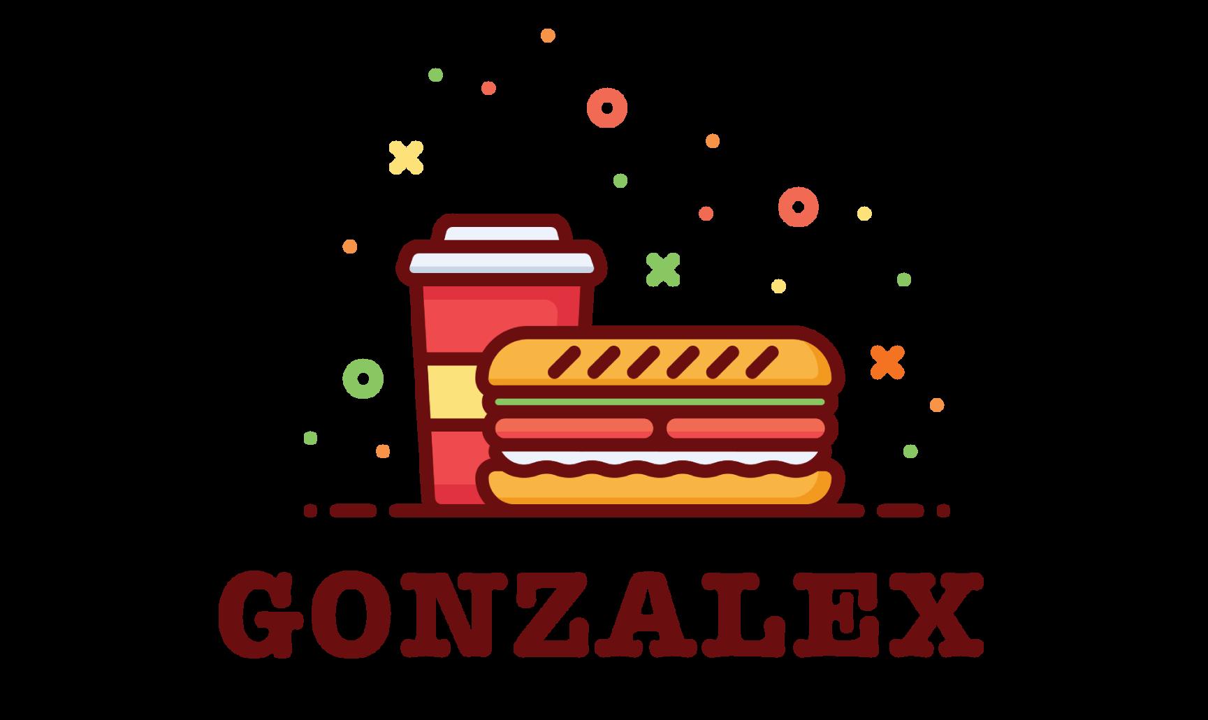 gonzalex-01