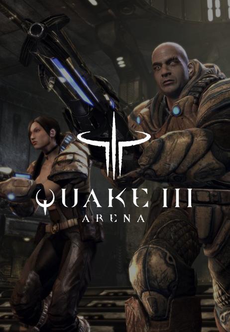 quake-3