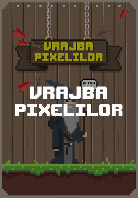 vrajba-pixelilor