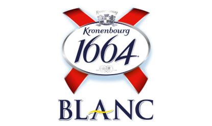 logo-blanc-1664