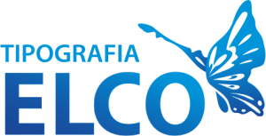 Logo-elco-2