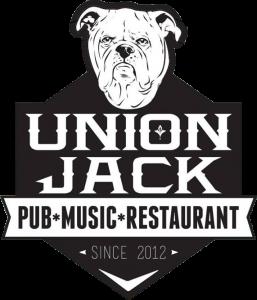 Union Jack Galati